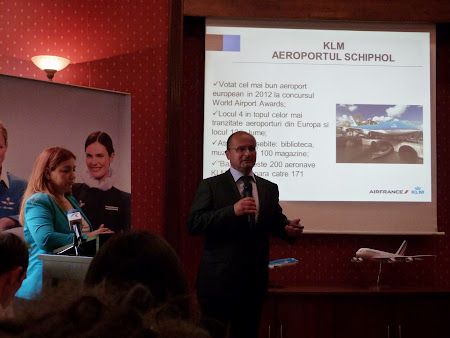 1. Conferinta presa KLM.JPG