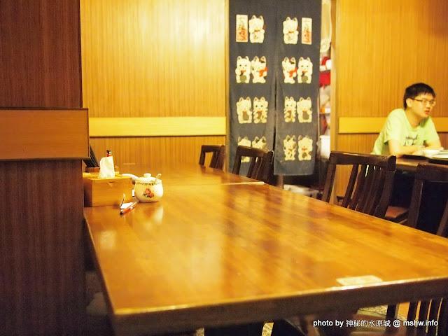 """一試成主顧的清真料理, 可以不要排隊嗎? ~ 台中北區""""喜士來手工拉麵坊"""" 中式 北區 區域 午餐 台中市 拉麵 晚餐 清真菜 牛肉麵 飲食/食記/吃吃喝喝 麵食類"""