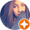 Immagine del profilo di Ila Cirillo