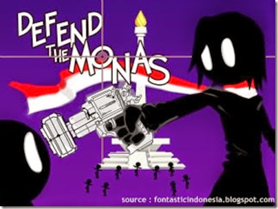 game-facebook-defend-the-monas