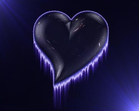 [corazones%2520%25286%2529%255B3%255D.jpg]