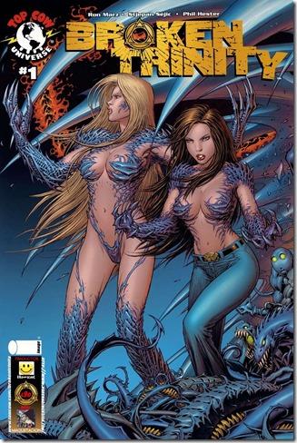 P00002 - Broken Trinity v2008 #1 (