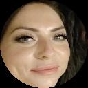 Elyssa Abreu