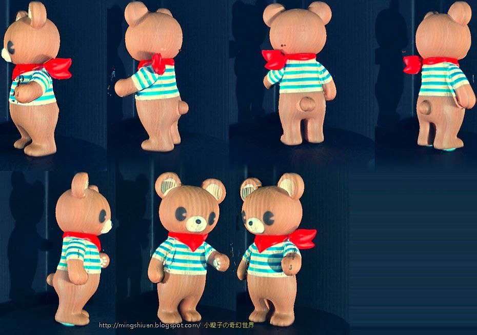 3d-bear&rabbit_03.jpg
