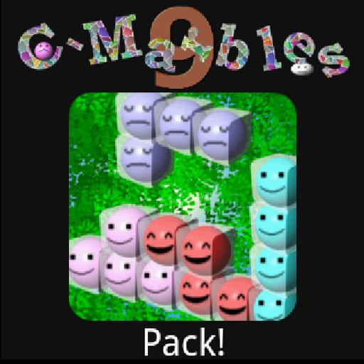 CMarbles9 [pack]