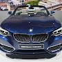 BMW-2-Serisi-Cabrio-2015-07.jpg