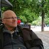 Piet Kalverda Avatar