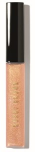 Bobbi Brown_Scotch on the Rocks  Lip_Gloss_Gold_Glitter