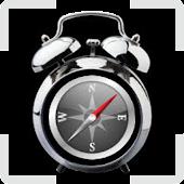 GPS Alarm - eWaken