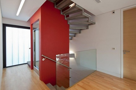 diseño-escaleras-residence-in-filothei-gem-architects