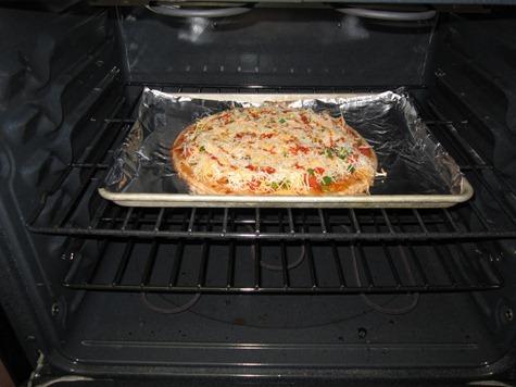 mexican enchilada pizza 130