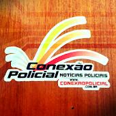 Conexão Policial
