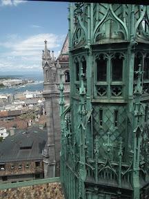 299 - Catedral de St. Pierre.JPG
