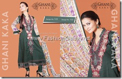 Ghani-Textiles-Spring-Collection5