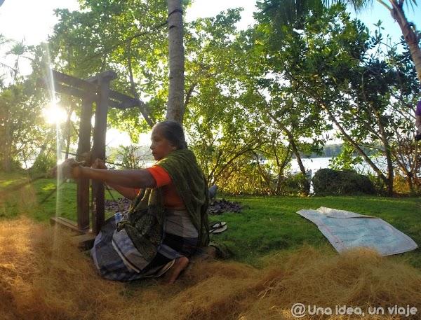 Kerala-backwaters-Kollam-6.jpg
