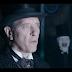 Doctor Who: Situación en España 2.