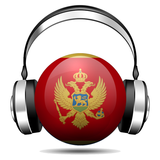 Montenegro Radio Montenegrin