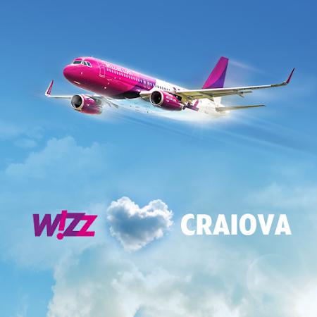Wizz Craiova.png
