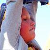 Impressie 30 April 2007 124.jpg