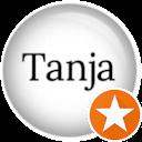 Tanja van Delft - Verhagen