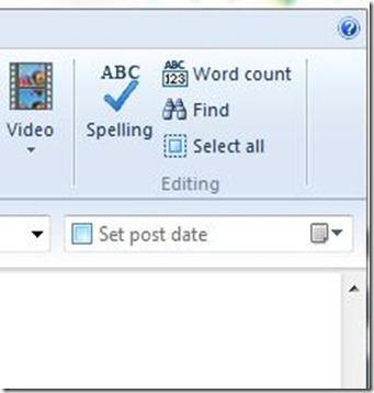 Windows_Live_Writer8