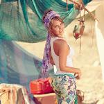 Fotos Melissa Giraldo Modelando Trajes De Baño Phax Swimwear Foto 53