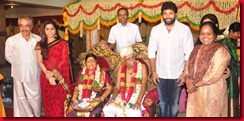 Panchu Arunachalam 70th-Stills5