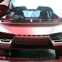 Peugeot-Quartz-Concept-2014-09.jpg