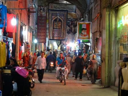 32. Bazarul din Esfahan.JPG