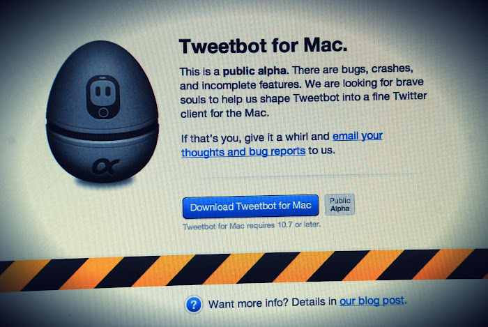 tweetbot-for-mac-alpha-download-page
