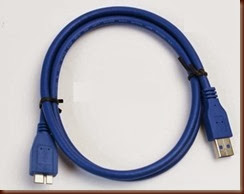 usb3-0-a-to-micro-b-cable-connector-cord