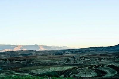 SouthernAfrica341.jpg