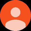 profile Daisy Van Der Ven