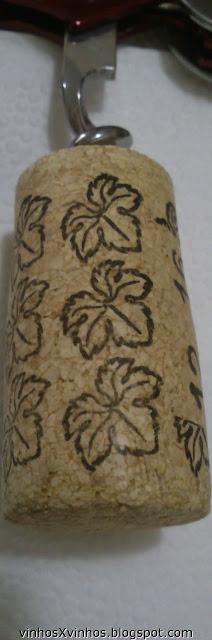 Rolha Chardonnay