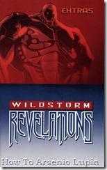 wildstorm revelations___139