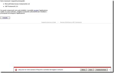 image_thumb%25255B1%25255D Informazioni e problemi di installazione