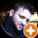 Immagine del profilo di Luca Red