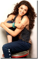 Kajal_agarwal_new_beautiful_photoshoot_pic
