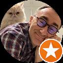 Image Google de yves-eric desmoulins