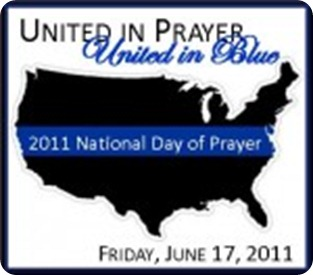 2011-National-Day-of-Prayer