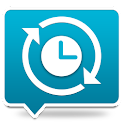 SMS Backup & Restore Pro v5.81 APK Android