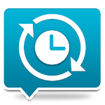 SMS Backup & Restore Pro v7.46