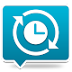 SMS Backup & Restore Pro v7.04