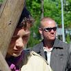 Impressie 30 April 2007 053.jpg