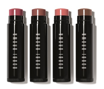 Bobbi Brown Raw Sugar_Tinted Lip Balms