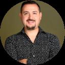 Gerardo Davila reviewed San Fernando Motors Inc.