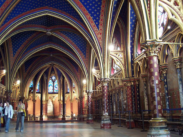 St_chapelle_lower.JPG