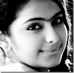 avika_gor_rare_photo