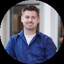 RJ Van Sickle reviewed Rader Car Company
