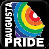 Augusta Pride